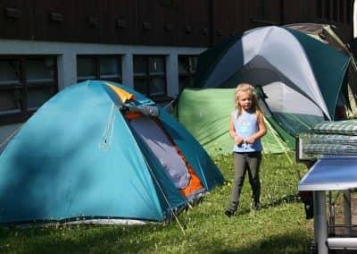 Kindercamp 4