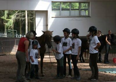 Kindercamp 3