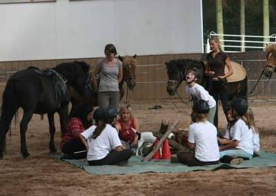 Kindercamp 2