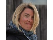 Christine Böhmerle
